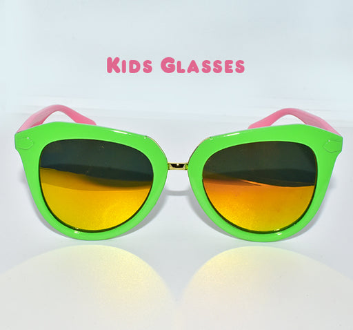 Moonshine Sunglasses For Kids - Hiffey