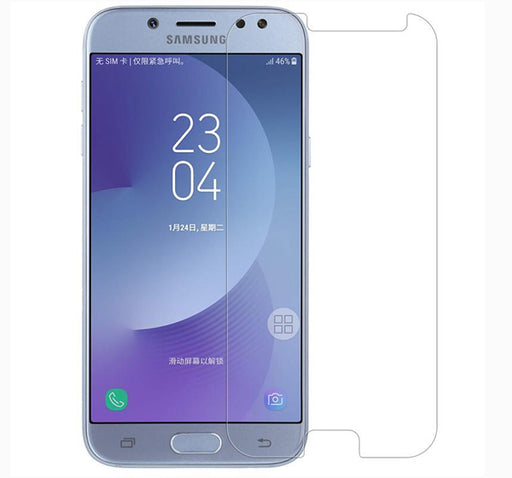 Screen Glass Protector For Samsung Galaxy J5 2017 - Hiffey