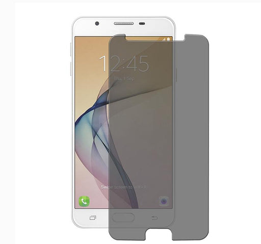 Screen Glass Protector For Samsung Galaxy J7 2015 - Hiffey