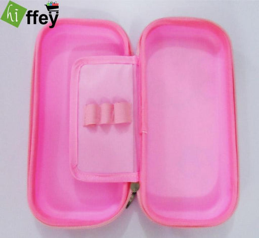 Hello Kitty Pencil Box for kids - Hiffey