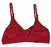 Libero Perfection Fully Lace Design Wireless Non Padded Bra Collection