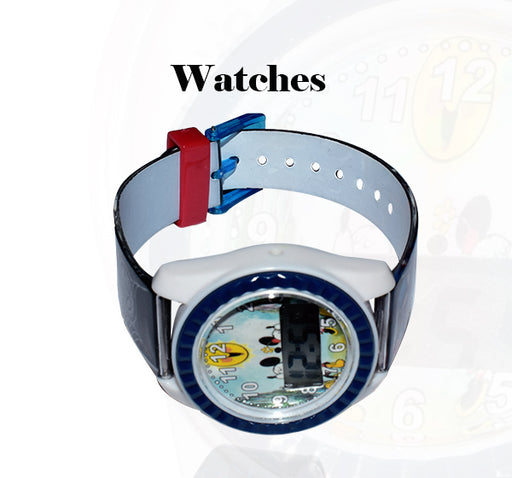 Cartoon Watch for Kids - Hiffey