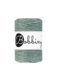 Bobbiny 1.5mm LAUREL Single Twist Macrame Cord 100m