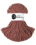 Bobbiny 3mm SUNSET Braided Cord 100m