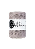 Bobbiny 1.5mm PEARL Single Twist Macrame Cord 100m