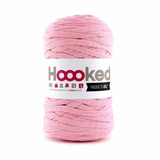 Hoooked Ribbon XL Sweet Pink 40
