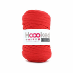Hoooked Ribbon XL Lipstick Red 34