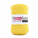 Hoooked Ribbon XL Lemon Yellow 35
