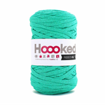 Hoooked Ribbon XL Happy Mint 7
