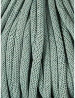 Bobbiny Jumbo 9mm LAUREL Braided Cord 100m