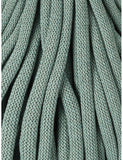 Bobbiny Jumbo 9mm LAUREL Cotton Cord 50m