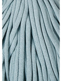 Bobbiny Jumbo 9mm MISTY Braided Cord 100m