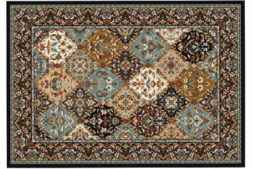 Badillow Multi Area Rug