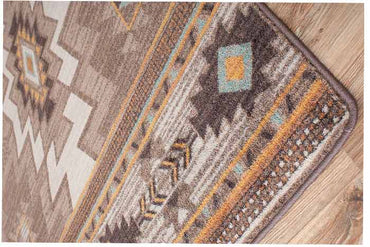 Barrell Southwest Rug