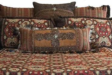 Cabrillo Bedding Collection