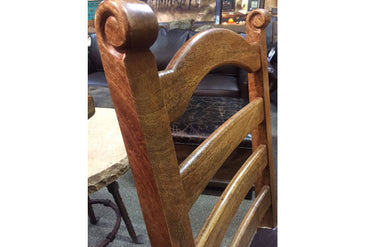 Devonny Dining Chair