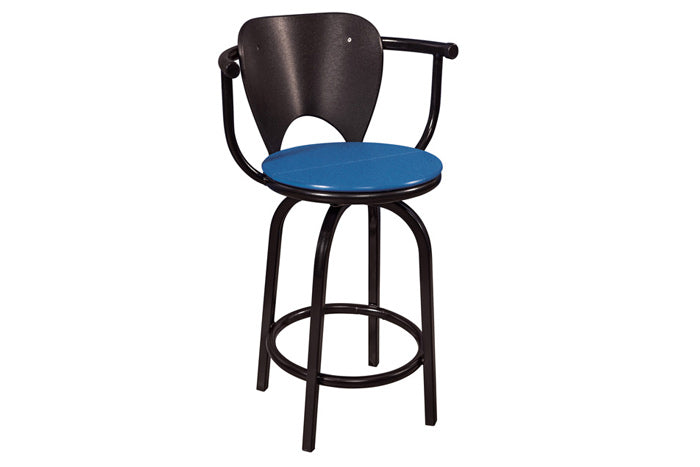 Econo Outdoor Stool