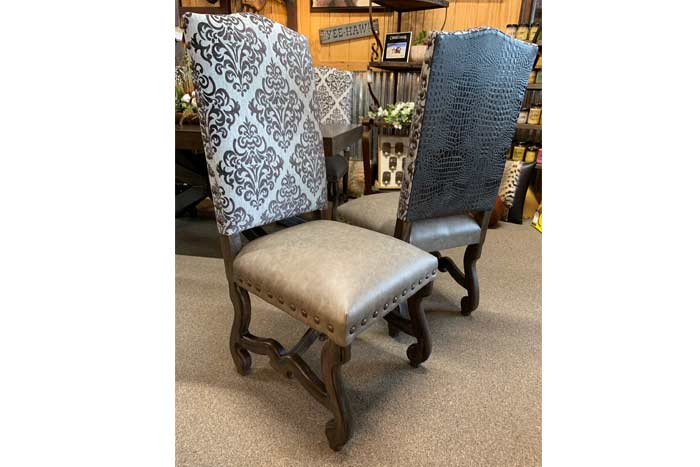 Yorkshire Dining Chair