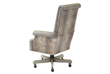 Hunter Executive Office Chair