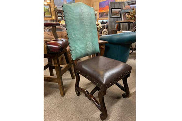 Laguna Gator Dining Chair