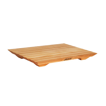 Fusion Cutting Board