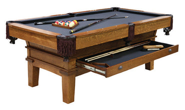 Marilyn Pool Table