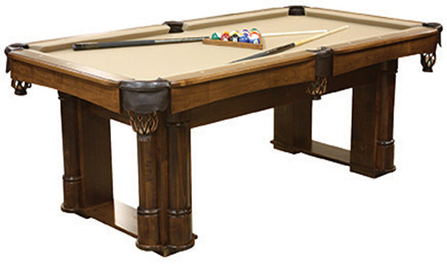 Royal Pool Table