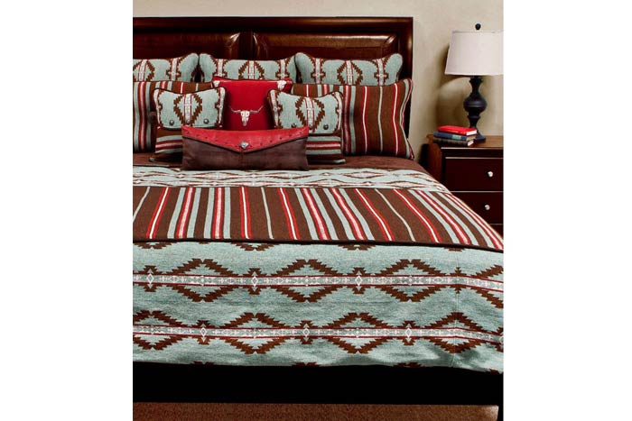 Sarasota Bedding Set
