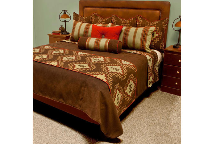 Sarel Bedding Set