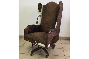 Stallion Executive Office Chair