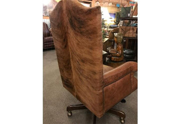 Western Tale Office Chair