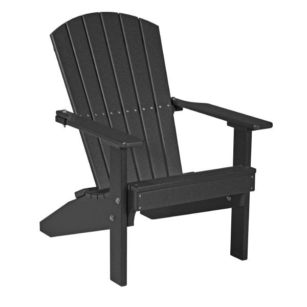 Lakeside Adirondack Chair
