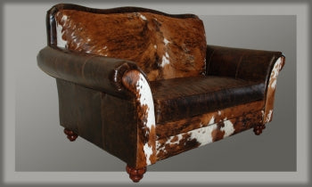Bartlett Love Seat
