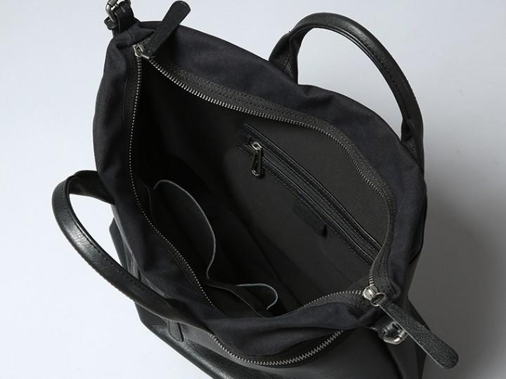 Next.  179.00 179.00. Overview£º. Design  Handmade Leather Mens Tote Bag  Cool ... 95ab919b50