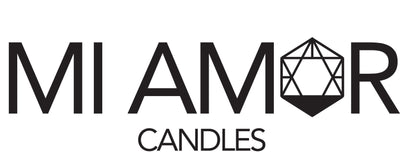 "Luxurious artisan wood wick soy candles, room diffusers and sprays and natural soaps are all made with ""Mi Amor"" love and hand crafted in Melbourne, Australia. Beautifully presented, using our signature blends of aromatic and essential oils created in Australia."