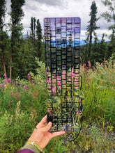 Load image into Gallery viewer, Fireweed Keyboard Print - Limited Closed Edition