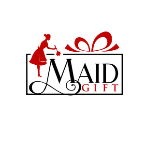 MaidGift