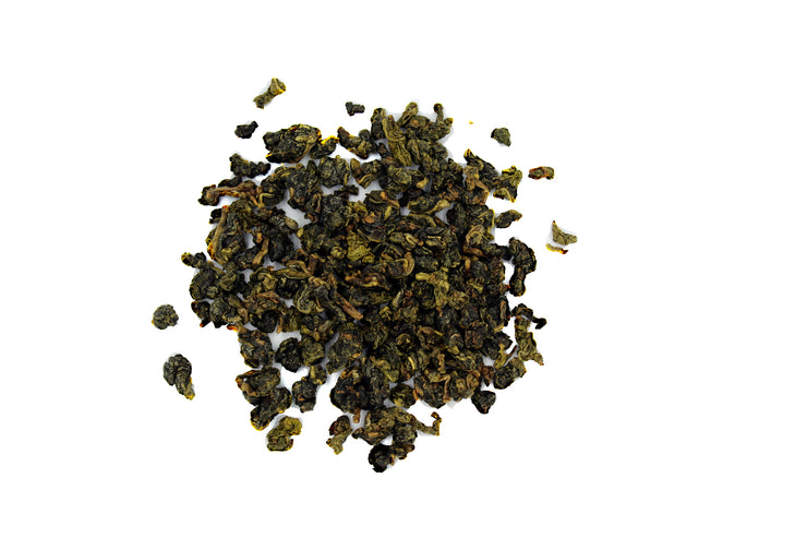 Dayglow (oolong)