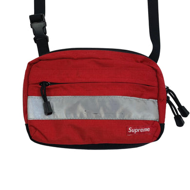 Supreme 3m Cordura Utility Shoulder Bag