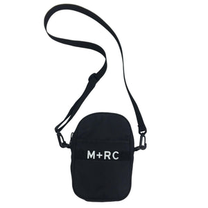 M+RC Shoulder Bag
