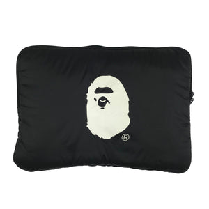Bape Logo Laptop & Travel Case