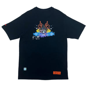 Heron Preston Wizard Tee