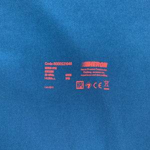 Heron Preston Open Sesame Crewneck