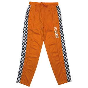 Pleasures Checkered Trackpants