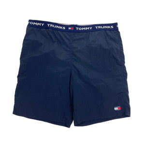 Tommy Hilfiger Tommy Trunks Shorts