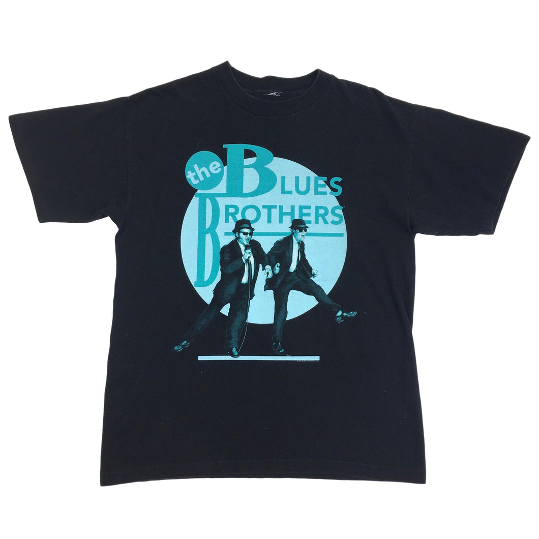 Vintage Blues Brothers Tee
