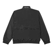 M+RC Noir Reflective HMU Jacket