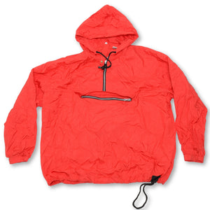 Marlboro Packable Windbreaker/Jacket