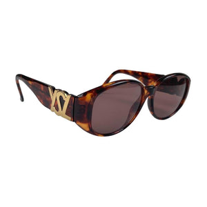 Yves Saint Laurent Rare Vintage Sunglasses