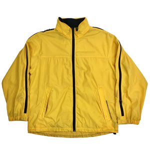 Nautica Jacket / Windbreaker